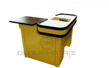 cajas de pago (2)
